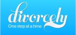 Divorcely Little